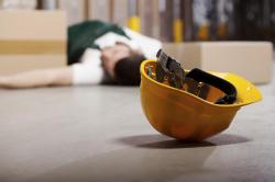 Construction Accident Lawyers Redondo | Personal Injury Torrance, CA