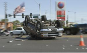 Our auto accident lawyers can help.