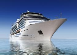 Cruise Ship Accident Attorneys - Kirtland & Packard