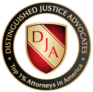 Distinguished Justice Advocates - Michael Kelly