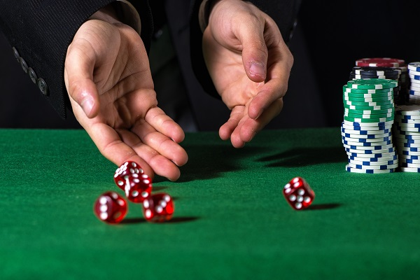 Abilify cases related to gambling and poor impulse control