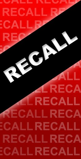 Huge Frozen Food Recall by CRF | Long Beach, CA