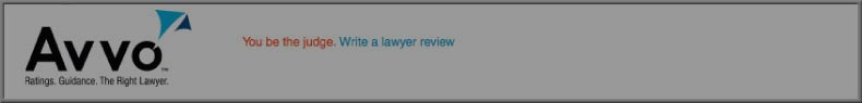 Attorney Reviews for Michael Louis Kelly on Avvo.com