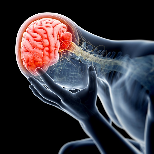 Brain injury cases in Los Angeles and Long Beach