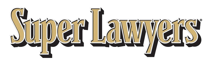 Los Angeles SuperLawyers